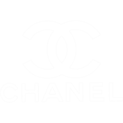 channel-site-9-2